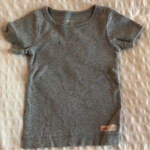 Crewcuts 2t Shirt